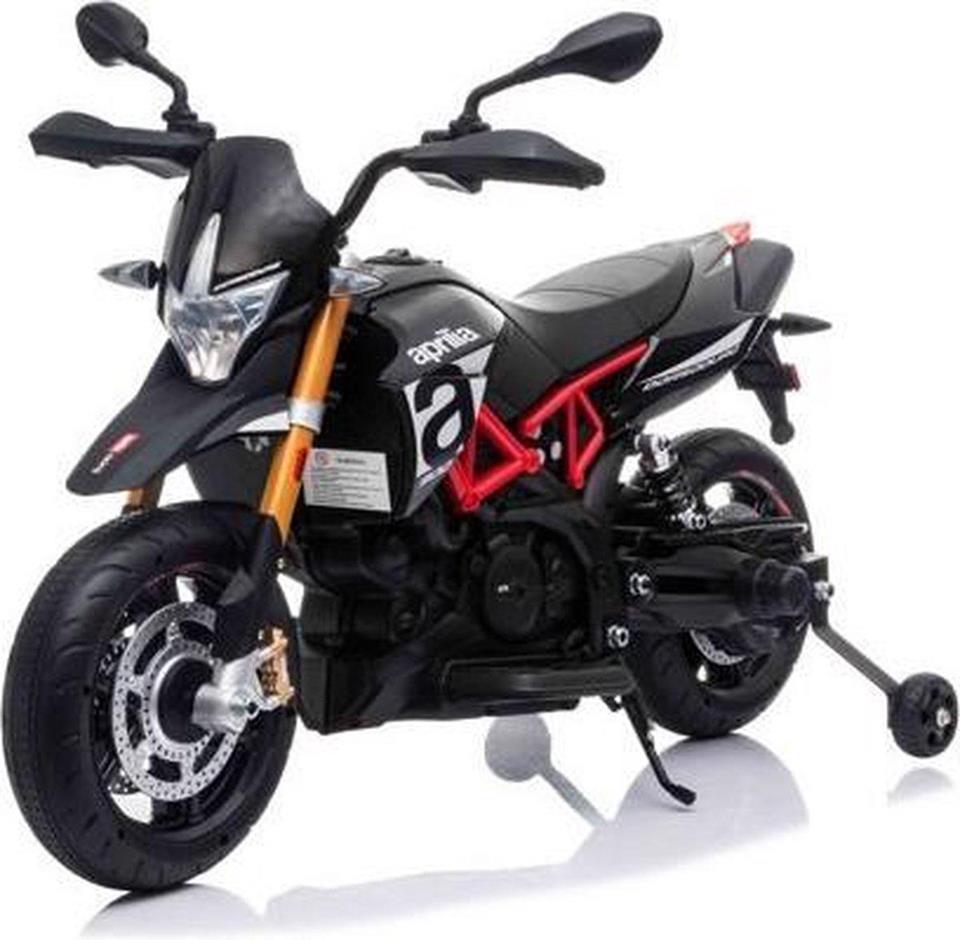 image pour Moto APRILIA 12v