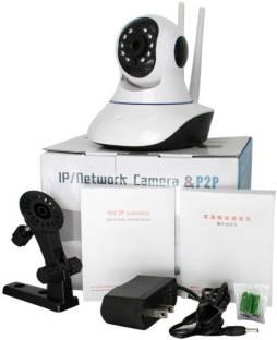 Caméra 360 Wifi