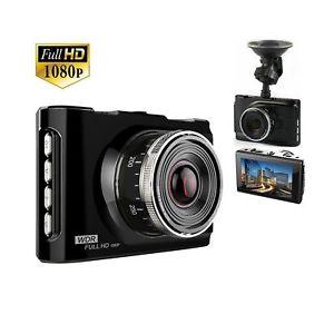 Caméra Dash cam